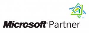 Lubbock-based Microsoft Partner