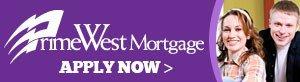 Lubbock Home Loans