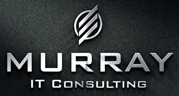 Murray IT Consulting - Lubbock IT Consultants, Cyber Security Experts, and Digital Marketing Professionals